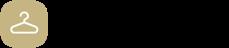 Herrstrumpor